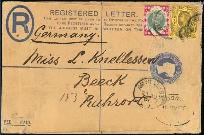 1s-green-and-carmine-on-registered-envelope-to-germany