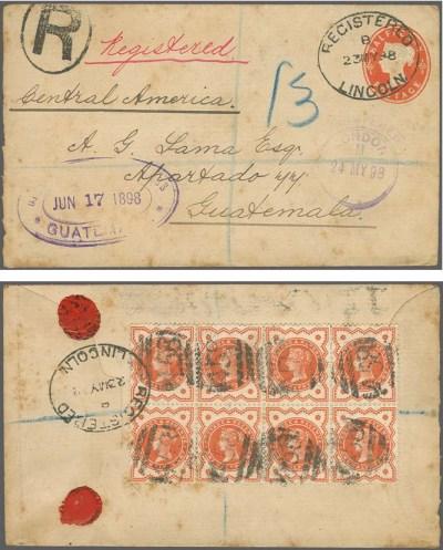 1809-1_002