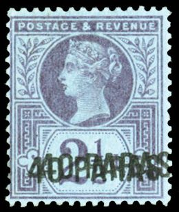 British Levant sg4a double overprint.jpg
