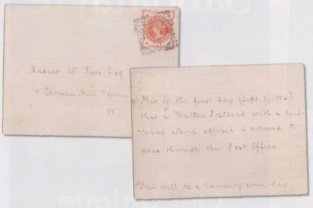 first-day-of-stamps-on-postcards-i