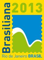 Brasiliana-2013