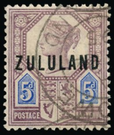 Zululand 5d watermark inverted