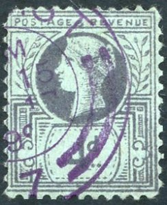 4d-forgery-of-the-1887-2-5d-jubilee