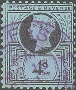 4d-forgery-of-the-2-5d-jubilee-stamp-apex-nov-2016-lot-616