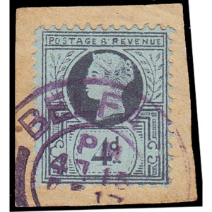 4d-forgery-of-the-2-5d-jubilee-stamp-110-andrew-lajer