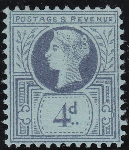 4d-forgery-of-the-2-5d-jubilee-stamp