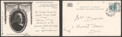 queen-victorias-funeral-commemorative-postcard-30-80