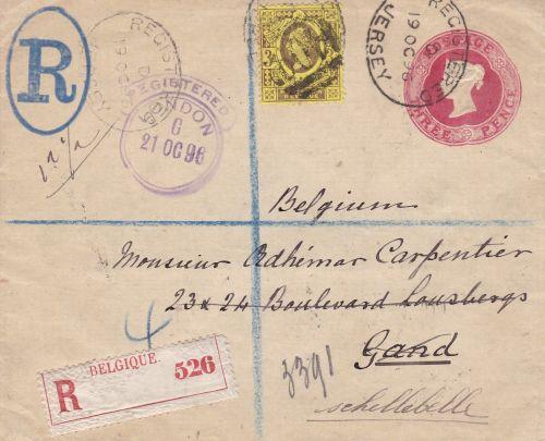 135-10-postal-stationery-from-jersey