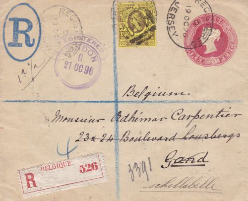 135-10-postal-stationery-from-jersey