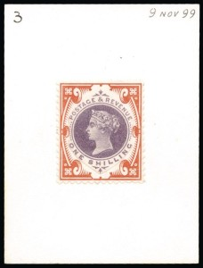 1899-sg214-1s-colour-trial
