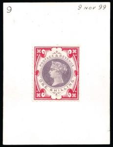 1899-sg214-1s-colour-trial