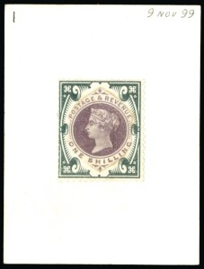 1899-sg214-1s-jubilee-colour-trial