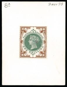 1899-sg214-colour-trial