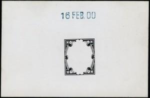 1900-1s-frame-plate-die-proof