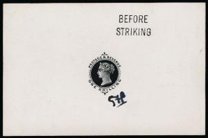 1900-sg214-head-plate-die-proof
