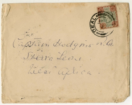 destination-mail-to-sierra-leone.jpg